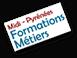 Midi-Pyrénées Formation Métiers