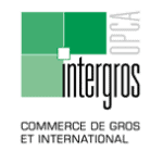 logo_Intergros