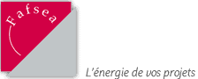 logo_fafsea
