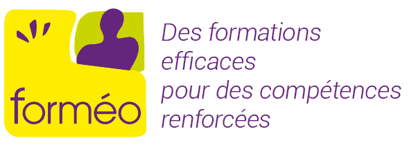 Forméo - Centre de Formation Professionnelle et continue en Haute-Garonne